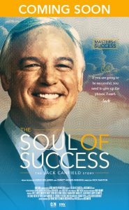 soul-of-success-the-jack-canfield-story