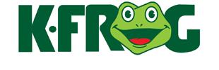 K-Frog FM