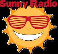 KZOI_SunnyRadio_logo[1]