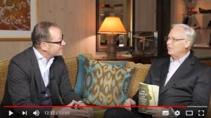 Jack Canfield interviews Ulrich Kellerer